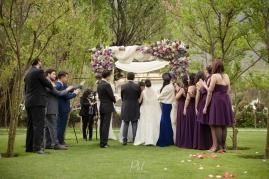 Pkl-fotografia-wedding photography-fotografia bodas-bolivia-tyj-86