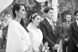 Pkl-fotografia-wedding photography-fotografia bodas-bolivia-tyj-87