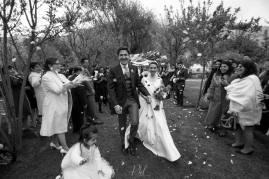 Pkl-fotografia-wedding photography-fotografia bodas-bolivia-tyj-88