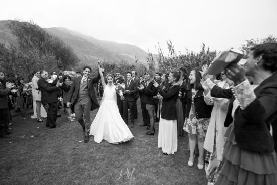 Pkl-fotografia-wedding photography-fotografia bodas-bolivia-tyj-89