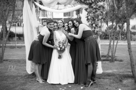 Pkl-fotografia-wedding photography-fotografia bodas-bolivia-tyj-91
