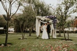 Pkl-fotografia-wedding photography-fotografia bodas-bolivia-tyj-93
