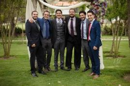 Pkl-fotografia-wedding photography-fotografia bodas-bolivia-tyj-95