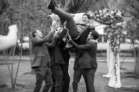 Pkl-fotografia-wedding photography-fotografia bodas-bolivia-tyj-96