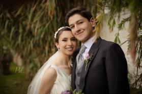 Pkl-fotografia-wedding photography-fotografia bodas-bolivia-tyj-97