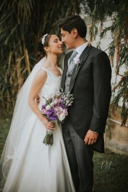 Pkl-fotografia-wedding photography-fotografia bodas-bolivia-tyj-98