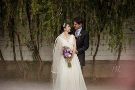 Pkl-fotografia-wedding photography-fotografia bodas-bolivia-tyj-99